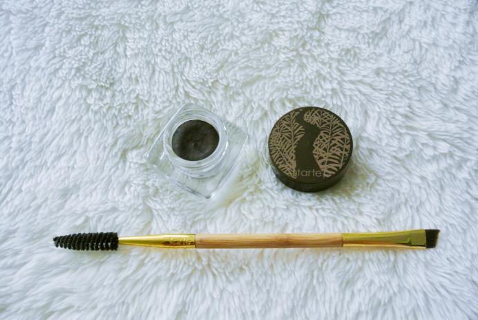 Tarte Amazonian Clay Waterproof Brow Mousse