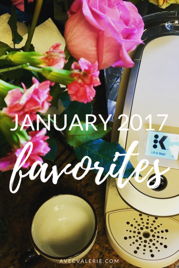january2017favorites_pin